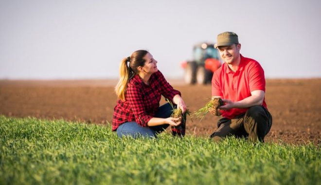 Sprijin pentru tinerii fermieri. Se dau mii de euro pentru a porni o afacere în domeniul agricol - fond2-1619543335.jpg