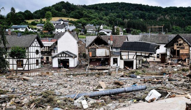 Inundaţii catastrofale în Germania şi Belgia. Cel puţin 91 de persoane şi-au pierdut viaţa - fond2-1626459911.jpg