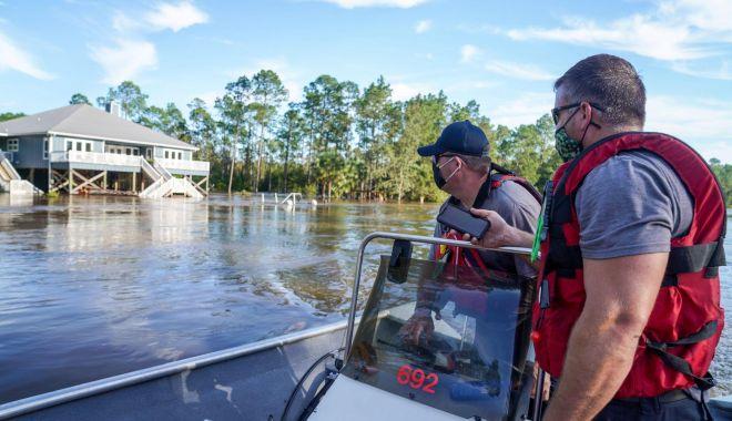 Ştiinţa nu a putut anticipa inundaţiile din Europa şi incendiile din SUA - fond2-1626871050.jpg