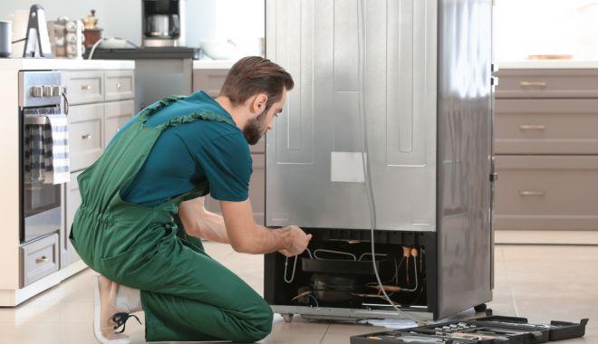 Criza specialiștilor, marea problemă a atelierelor de reparaţii electrocasnice - fond3-1627223629.jpg