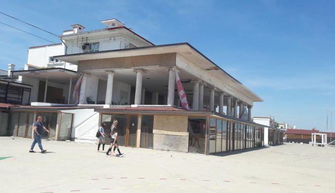 De necrezut! Mamaia, perla litoralului românesc, s-a decojit şi arată jalnic! - fond4-1621877096.jpg