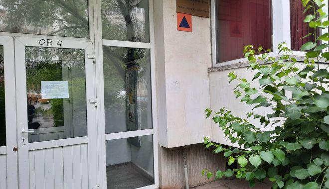 """Constanța, """"săracă"""" în buncăre! Unde fug locuitorii din calea bombardamentelor? - fondadaposturiantiaeriene2-1622563999.jpg"""
