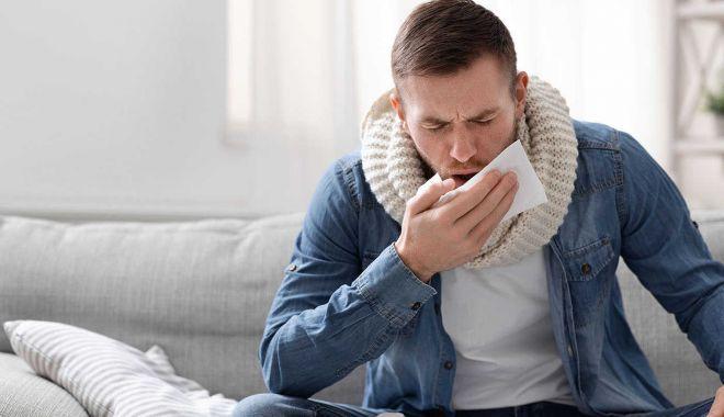 Durerile în gât, inevitabile în sezonul rece. Cum le puteţi ameliora - fondafectiunigat2-1634131395.jpg