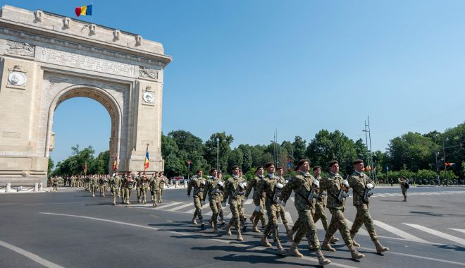Misiune îndeplinită. Trecere în revistă a celor 19 ani de prezență a militarilor români în Afganistan - fondafganistan1-1626804230.jpg
