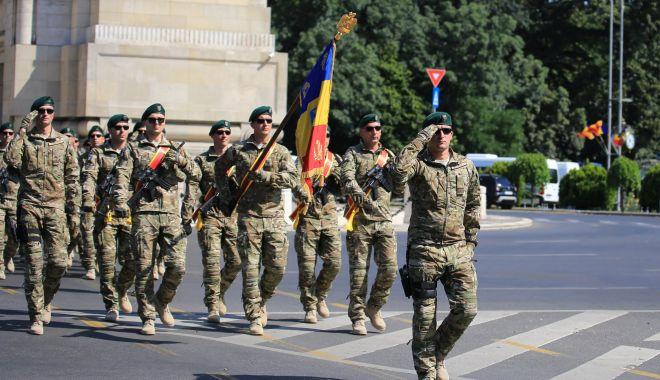 Misiune îndeplinită. Trecere în revistă a celor 19 ani de prezență a militarilor români în Afganistan - fondafganistan4-1626804213.jpg