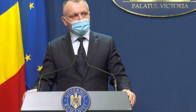 """Ministrul Sorin Cîmpeanu: """"Nu opriți accesul elevilor la examenul de Bacalaureat!"""" - fondbacalaureat-1622481142.jpg"""