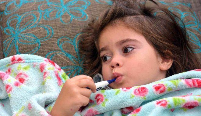 Multe boli ale copilăriei apar din cauza erupţiilor cutanate - fondboli-1621009351.jpg