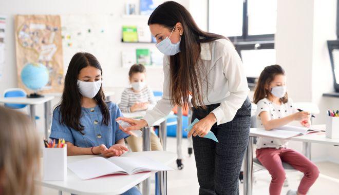 Rușinea Europei! În plină pandemie, doar 18% din școli au cabinete medicale - fondcabinetescolare-1621013126.jpg
