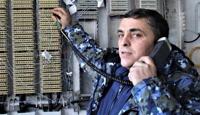 Militarul care cunoaște sistemul de comunicații de la Poligonul Capu Midia cu ochii închiși - fondcaporalcapumidia1-1614020830.jpg