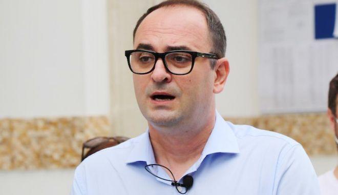 Dumitru Caragheorghe explică cum sunt împărţiţi banii din bugetul Primăriei Constanţa - fondcaragheorghe2-1620237833.jpg