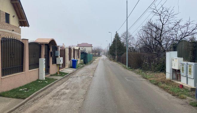 """Cartierul Baba Novac, între zonă rezidenţială şi haos urbanistic. """"De ce întârzie noul PUZ?"""" - fondcartierulbabanovac-1613414165.jpg"""