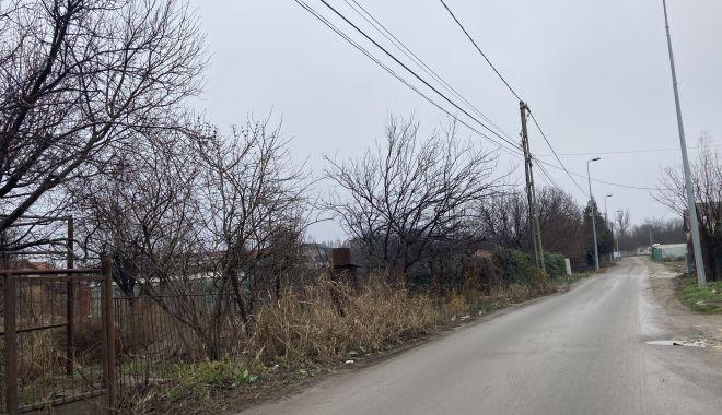 """Cartierul Baba Novac, între zonă rezidenţială şi haos urbanistic. """"De ce întârzie noul PUZ?"""" - fondcartierulbabanovac3-1613414177.jpg"""