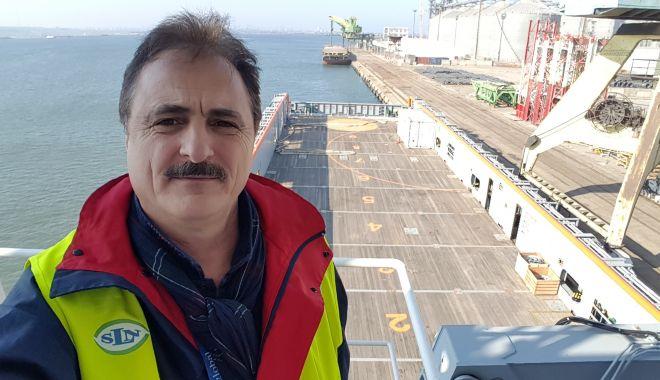 Ce ar trebui să cunoască navigatorii înainte de a semna contractele de îmbarcare - fondceartrebuisacunoascanavigato-1621523515.jpg