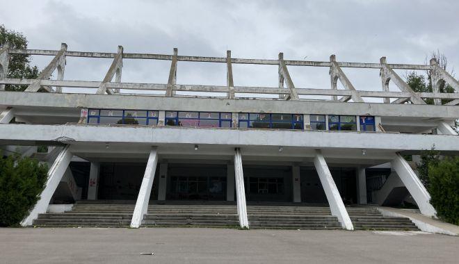 Ce planuri are Consiliul Judeţean Constanţa cu Teatrul de Vară Soveja? - fondceplanuriare7-1623596027.jpg