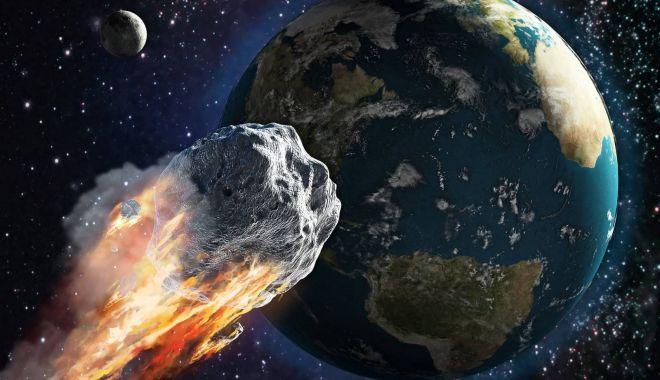 O cometă care a lovit Pământul acum 13.000 de ani ar fi schimbat istoria omenirii - fondcometa-1624796299.jpg