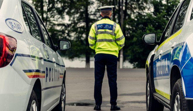 """Se caută polițiști pentru mediul rural, din sursă externă! """"Este o soluție de avarie!"""" - fondconcurssursaexterna2-1631641026.jpg"""