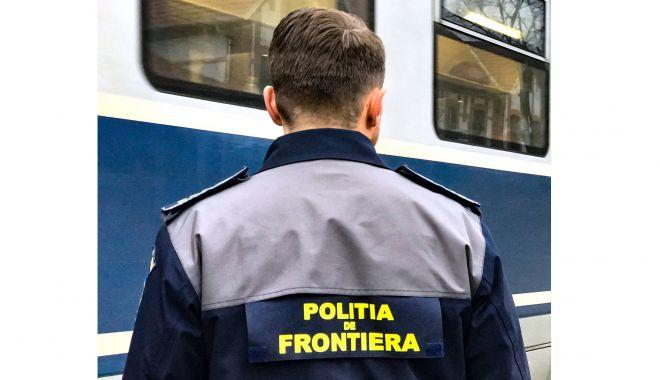 Acuzații de discriminare la concursurile din Poliția de Frontieră! - fondconcursuripolitie32-1611588177.jpg