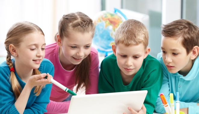 Constanţa citeşte. Bibliotecă online şi rechizite gratuite pentru elevi, la început de an şcolar - fondconstantaciteste1-1630952009.jpg
