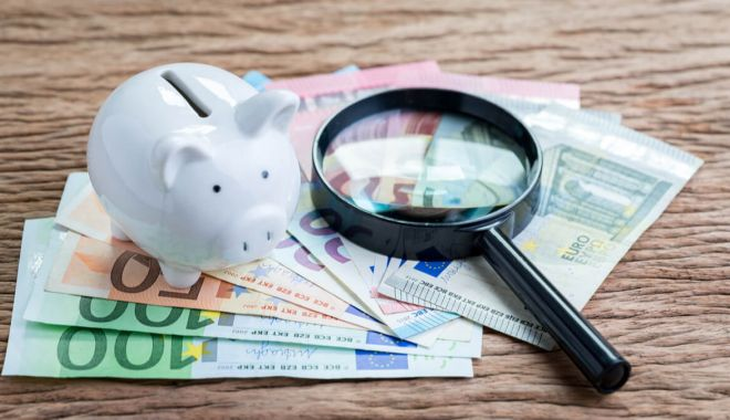 Conturile bancare ale românilor, sub lupa ANAF. Ce se întâmplă cu Revolut - fondconturilebancare-1610389623.jpg