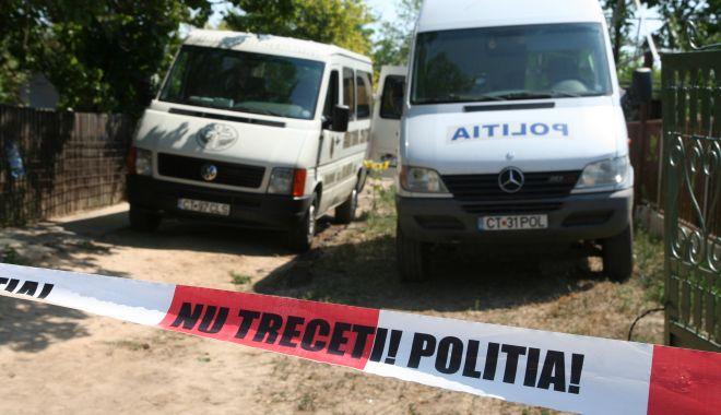 Crimele care au îngrozit Constanța și nu au fost niciodată soluționate - fondcrimeuitate1-1617294322.jpg
