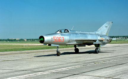 Foto: Cum a fost posibilă o aterizare forțată cu avionul pe aeroportul Kogălniceanu