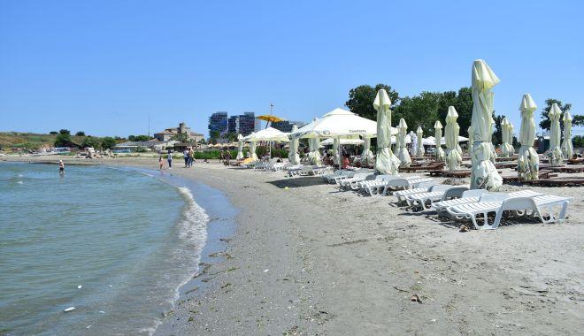Vrem sute de milioane de euro de la U.E. ca să schimbăm fața litoralului! - fonddadlbaniverzi-1610738570.jpg