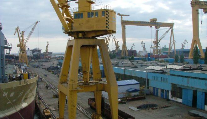 De ce s-a asociat statul român cu olandezii? Ca să facă disponibilizări la Damen Shipyards Mangalia! - fonddecesaasociatstatulroman1-1627223331.jpg