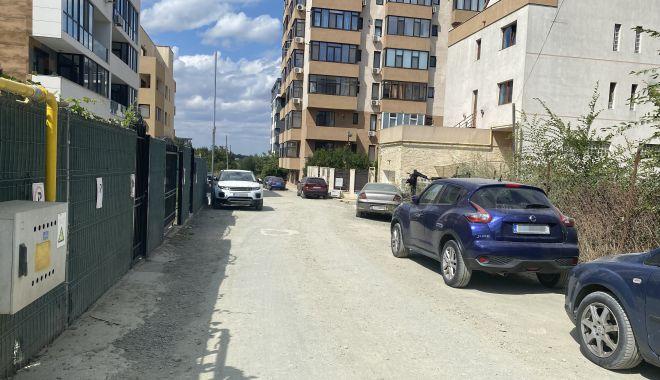 """Se asfaltează drumurile în cartierul """"Universitate""""? """"În sfârşit, intrăm în rândul lumii!"""" - fonddrumuriasfaltate3-1630951673.jpg"""