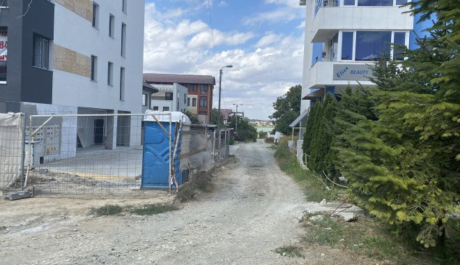 """Se asfaltează drumurile în cartierul """"Universitate""""? """"În sfârşit, intrăm în rândul lumii!"""" - fonddrumuriasfaltate6-1630951699.jpg"""