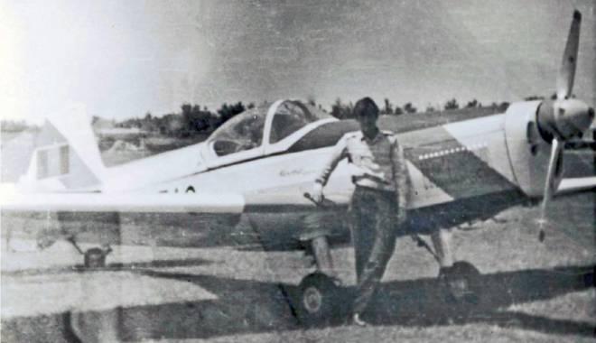 Emoțiile unei aterizări forțate. Mărturia unui pilot aflat la început de drum - fondemotiileuneiaterizarifortate-1434736103.jpg