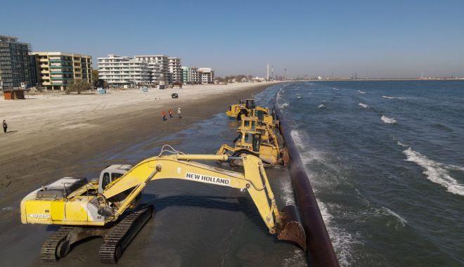 Fără şezlonguri şi beach-baruri pe plajele noi, din Mamaia - fondfarasezlonguri1-1617903454.jpg