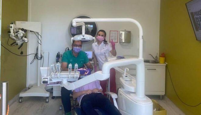Faţetarea dentară şi a coroanelor, în cadrul Clinicii M&M Dental Team - fondfatetare22-1623349603.jpg