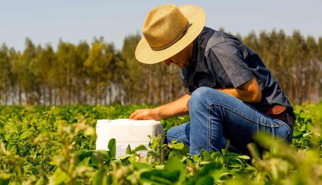 Fermierii ar putea obţine venituri suplimentare dacă se implică în prevenirea schimbărilor climatice - fondfermieriipotdeveni-1618334733.jpg