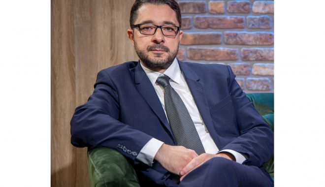 """Decanul Baroului Constanța, Cătălin Filişan: """"Există o relație bună atât cu instanțele, cât și cu parchetele"""" - fondfilisan2-1619448464.jpg"""