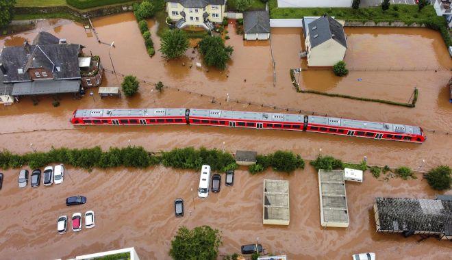 """Avertismentul oamenilor de ştiinţă privind inundaţiile din Germania: """"Este doar începutul!"""" - fondinundatii3-1627064482.jpg"""