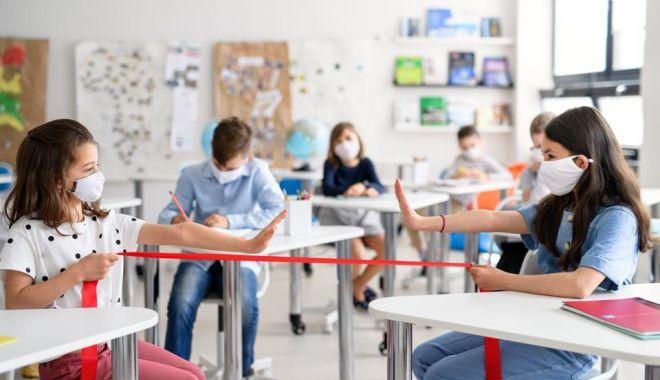 Mult succes în cele 34 de săptămâni de provocări! Noutățile anului școlar 2021-2022 - fondnoulanscolar-1631455477.jpg