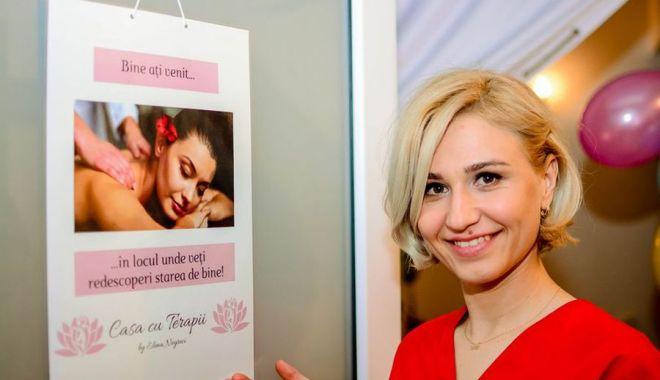 Antreprenorii la început de drum, încurajați să acceseze fonduri europene. Iată povestea unei tinere din Cumpăna - fondok-1631641997.jpg