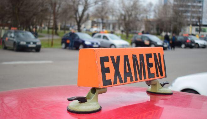 Teste de răbdare pentru viitorii șoferi din Constanţa. Cât trebuie să aștepte pentru un permis auto! - fondpermise2-1604592148.jpg