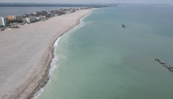 Plajele din Mamaia, mărite cu zeci de hectare. Urmează staţiunea Eforie - fondplajeledinmamaia-1620839959.jpg