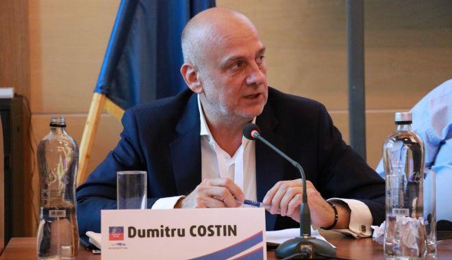 Planul Național de Redresare și Reziliență ignoră milioanele de lucrători și pensionari români! - fondplanulnationalderedresaresir-1621866202.jpg