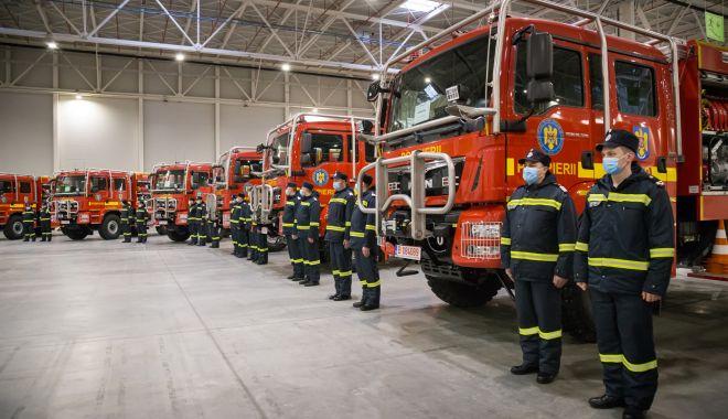 Deficitul de personal de la Pompieri, rezolvat cu soldați și gradați profesioniști - fondpompieriposturi1-1631112301.jpg