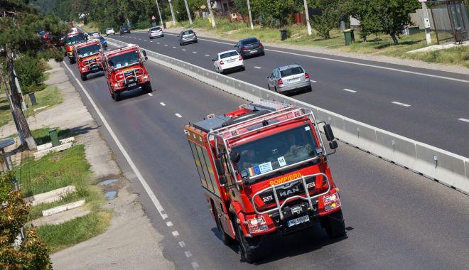 Deficitul de personal de la Pompieri, rezolvat cu soldați și gradați profesioniști - fondpompieriposturi2-1631112316.jpg