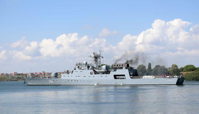 """Navele militare de la Mangalia, """"amenințate"""" de iahturile din Portul Limanu? - fondportmangaliadelimitare4-1622138056.jpg"""
