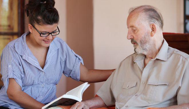 Veste bună: îngrijire la domiciliu pentru bătrânii singuri și neputincioși - fondpremieraingrijire111-1626461383.jpg