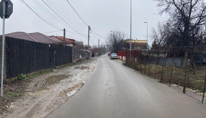 """Cartierul Baba Novac, între zonă rezidenţială şi haos urbanistic. """"De ce întârzie noul PUZ?"""" - fondprintcartierulbabanovac2-1613414146.jpg"""