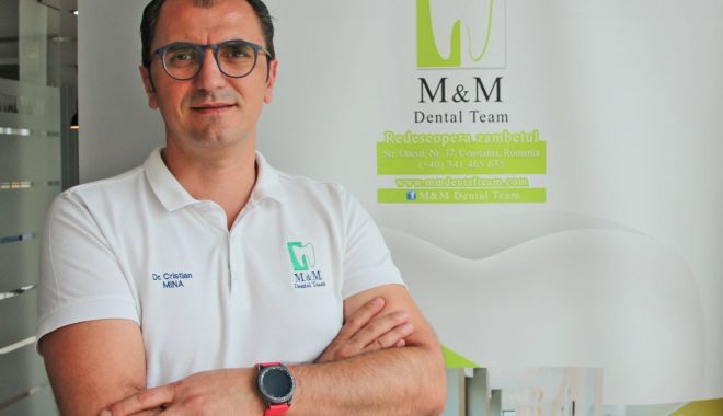 Faţetarea dentară şi a coroanelor, în cadrul Clinicii M&M Dental Team - fondprintfatetare1-1623349583.jpg
