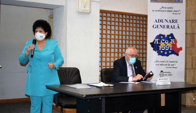 Primarul Mariana Gâju, încă un mandat de preşedinte al ACoR Constanţa - fondprintgajuacor-1614798330.jpg