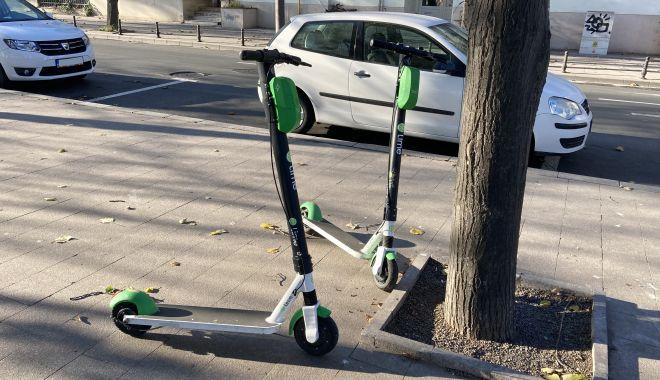 Regulament strict, la Constanţa. Fără copii pe trotinetele electrice! - fondregulamentstrict2-1612548316.jpg