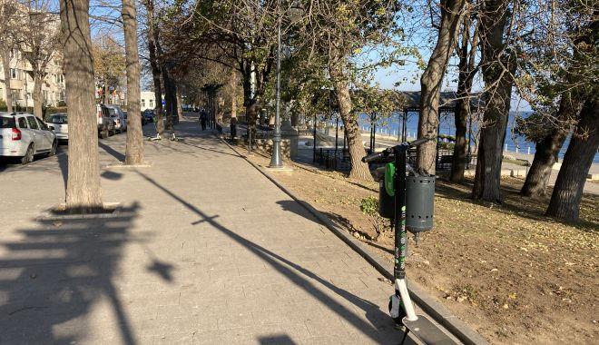 Regulament strict, la Constanţa. Fără copii pe trotinetele electrice! - fondregulamentstrict6-1612548344.jpg