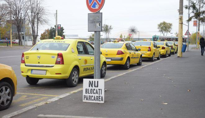 Taximetriștii din Constanța, costumaţi și parfumați! Dispar pantalonii scurți și șlapii - fondregulamenttaxi1-1613922576.jpg